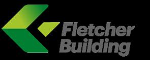 fletcherbuilding